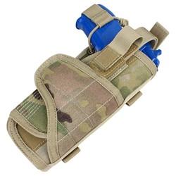 Pouzdro pistolové HT horizontální MULTICAM®