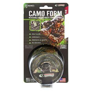 Páska maskovací CAMO FORM® MOSSY OAK INFINITY