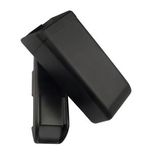 Pouzdro rotaèní MOLLE pro zásobník 9mm Luger
