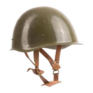 Helma ocelová M70 maïarská použitá