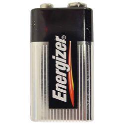 Náhradní baterie do PARALYZÉRU 9V