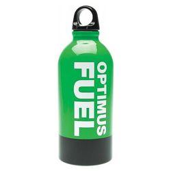 Palivová láhev OPTIMUS 0,6l