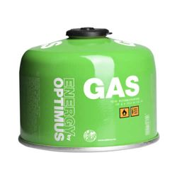 Kartuš OPTIMUS plynová 220 g