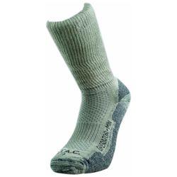 Ponožky BATAC Operator Merino Wool ZELENÉ