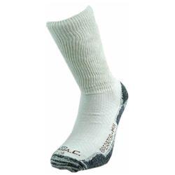 Ponožky BATAC Operator Merino Wool SV.ZELENÉ