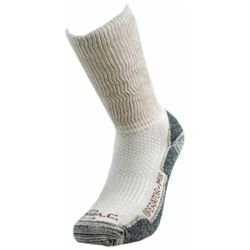 Ponožky BATAC Operator Merino Wool PÍSKOVÉ