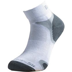 Ponožky BATAC Operator Short BÍLÉ