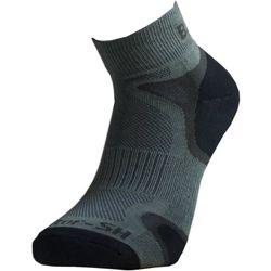Ponožky BATAC Operator Short ZELENÉ