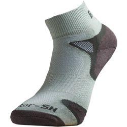 Ponožky BATAC Operator Short SVÌTLE ZELENÉ