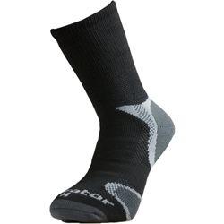 Ponožky BATAC Operator Thermo ÈERNÉ