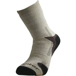 Ponožky BATAC Operator Thermo KHAKI