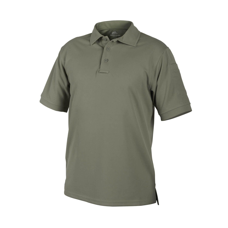 Triko/polokošile URBAN TACTICAL LINE® ADAPTIVE GREEN