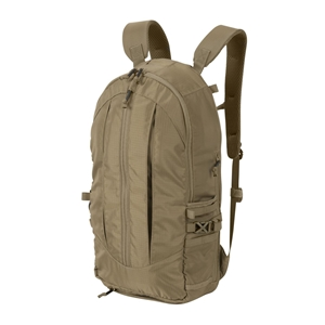 Batoh GROUNDHOG PACK® COYOTE BROWN