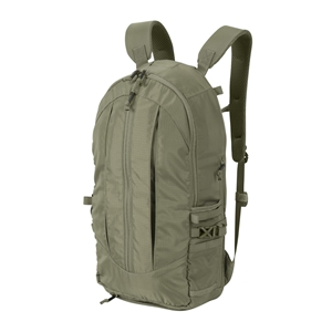Batoh GROUNDHOG PACK® ADAPTIVE GREEN