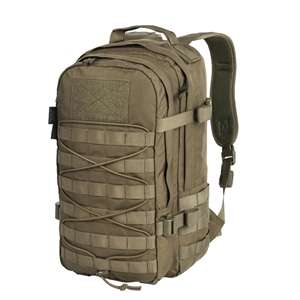 Batoh RACCOON Mk2  Cordura® 20 l COYOTE