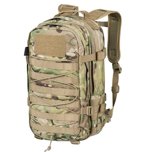Batoh RACCOON Mk2  Cordura® 20 l MULTICAM®