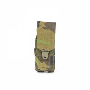 Sumka na zásobníky 1xM4 UFG vz.95