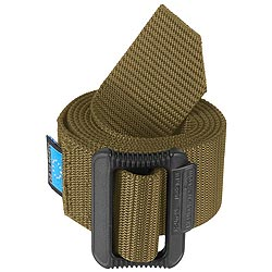 Opasek URBAN TACTICAL Helikon COYOTE BROWN