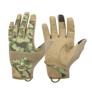 Rukavice RANGE taktické PENCOTT® WILDWOOD™/COYOTE