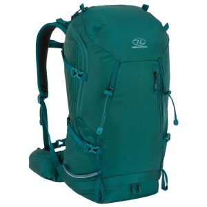 Batoh SUMMIT 40 l Leaf Green