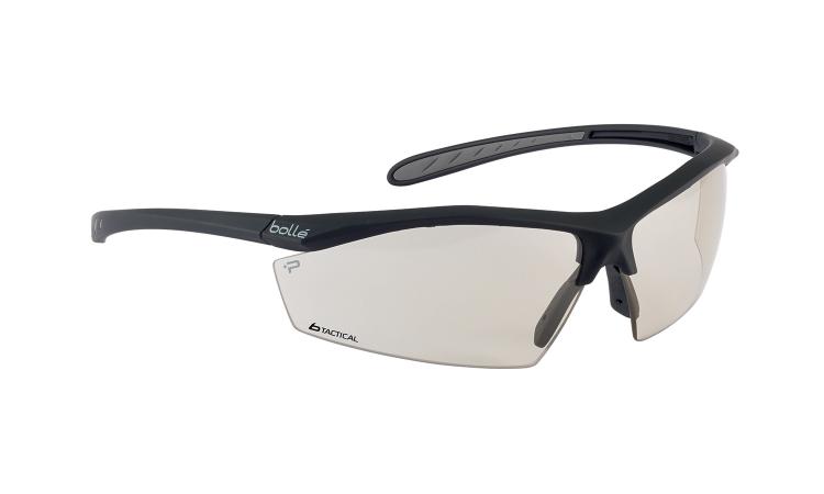Brýle ochranné BOLLE SENTINEL CSP