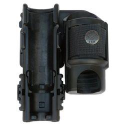 Pouzdro rotaèní SH-21 a SHT-04 pro telesk. obušek a sprej