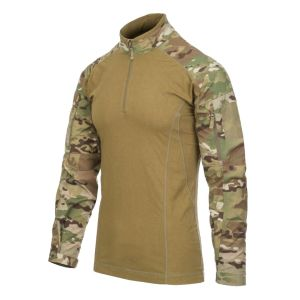Košile taktická VANGUARD MULTICAM®