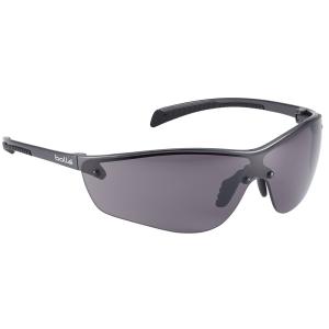 Brýle ochranné SILIUM  SILPPSF