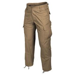 Kalhoty CPU® COYOTE