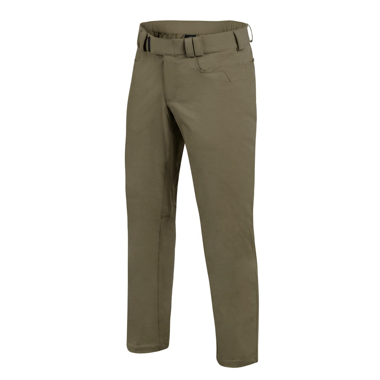 Kalhoty CTP COVERT VersaStretch® ADAPTIVE GREEN