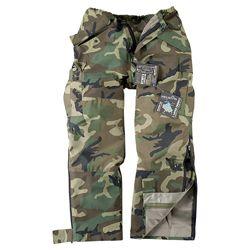 doprodej Kalhoty ECWCS WOODLAND - zvìtšit obrázek