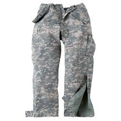 doprodej Kalhoty ECWCS ACU DIGITAL