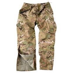 Kalhoty ECWCS CAMOGROM�