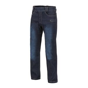 Kalhoty riflové taktické GREYMAN JEANS®