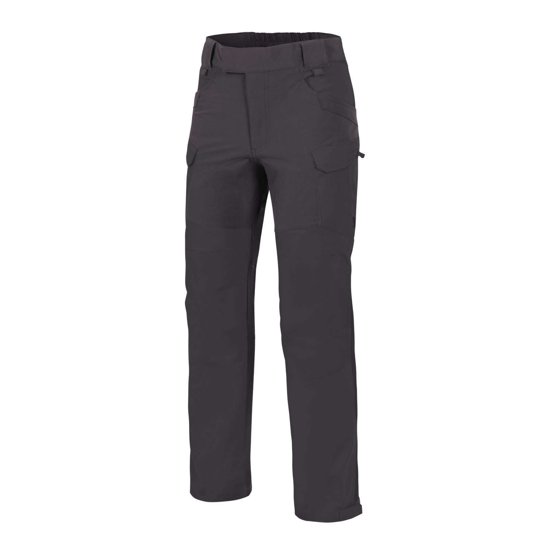 Kalhoty HYBRID OUTBACK® ASH GREY