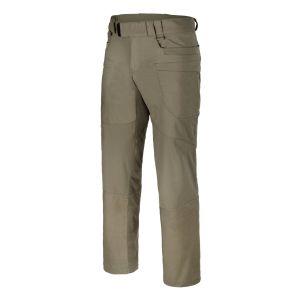 Kalhoty HYBRID TACTICAL ADAPTIVE GREEN