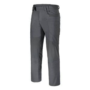 Kalhoty HYBRID TACTICAL SHADOW GREY