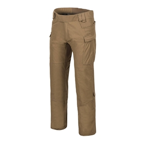 Kalhoty MBDU® NYCO rip-stop COYOTE