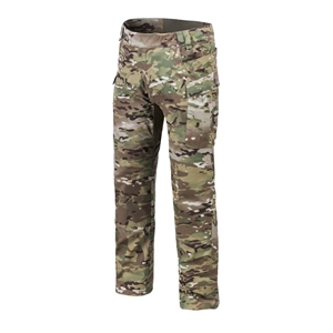 Kalhoty MBDU® NYCO rip-stop MULTICAM®