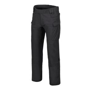 Kalhoty MBDU® NYCO rip-stop SHADOW GREY