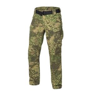 Kalhoty OTP softshell PENCOTT® WILDWOOD®
