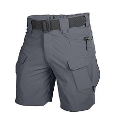 Kra�asy OUTDOOR TACTICAL� 8,5