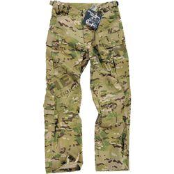 doprodej Kalhoty SFU™ rip-stop CAMOGROM®