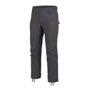 Kalhoty SFU NEXT MK2® SHADOW GREY
