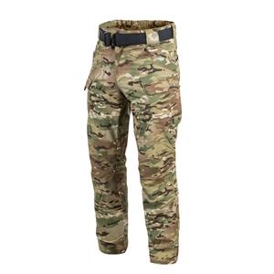Kalhoty UTP FLEX MULTICAM®
