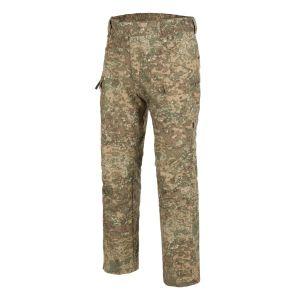 Kalhoty UTP FLEX PENCOTT® BADLANDS®