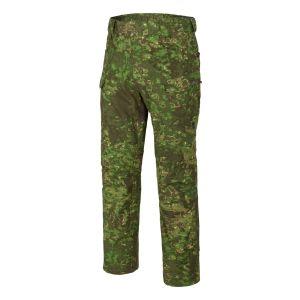 Kalhoty UTP FLEX PENCOTT® WILDWOOD™