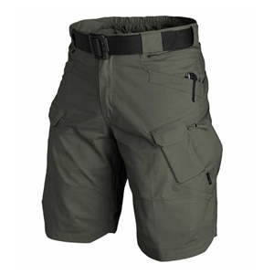 Kra�asy URBAN TACTICAL rip-stop TAIGA GREEN