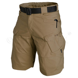 Kra�asy URBAN TACTICAL rip-stop COYOTE