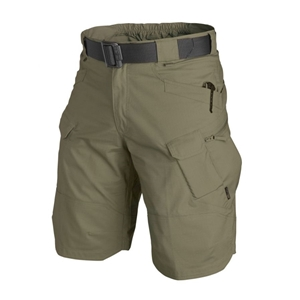 Kra�asy URBAN TACTICAL rip-stop ADAPTIVE GREEN